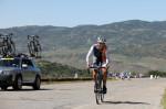Paco Mancebo. Photo: Cottonsoxphotography.com