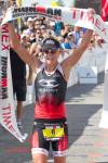 2011 Ironman World Championship 70.3