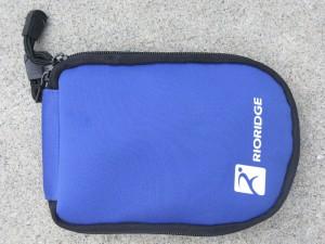Rio Ridge Pocket Pack