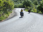 Overnighter bike trip 061