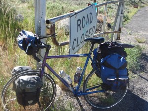 really steep road between Wasatch Mountain State Park and the 224 Junction between Guardsmans Pass and Bonanza Flats.