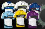 six-jerseys