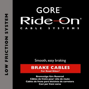 Gore Cable Product Recall
