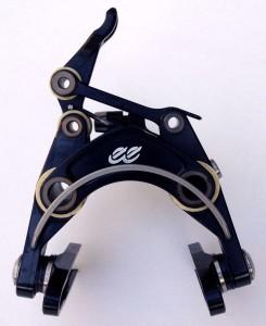 eecycleworks brake