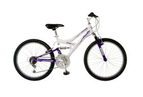 Huffy recall assembled at Meijer Stores