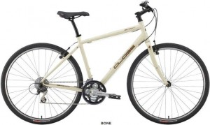 Specialized bicycle component recall