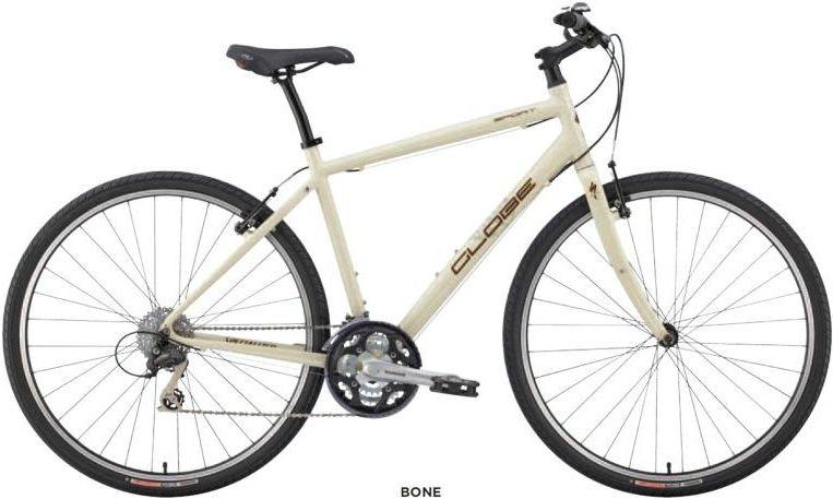 Globe_bicycle