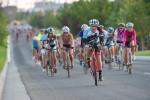 Heart of Idaho Century Ride 2012