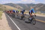 Little Mountain Tour of Utah 2012 IMG_9150