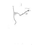 Beaver Utah Tashar Access MAp