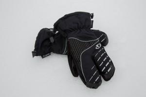Giro Lobster Mitt Gloves