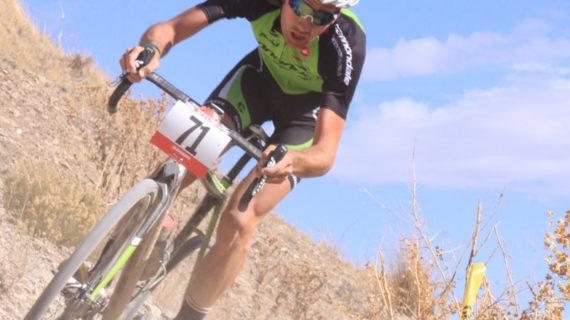 Utah's Pro Cyclists