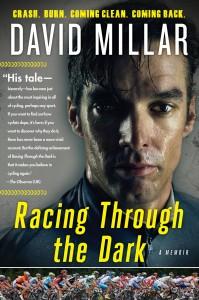 Racing Through the Dartk