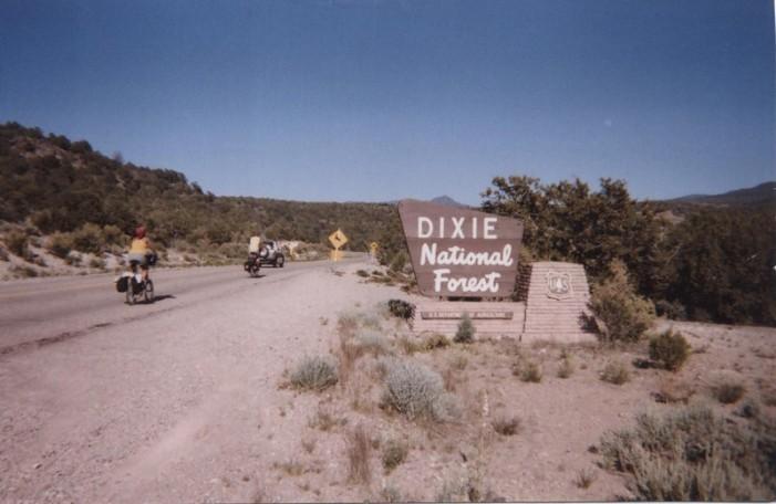 Dixie Legacy Classic