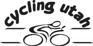 Cycling Utah Logo