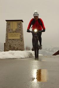Legacy Parkway Farmington, Utah