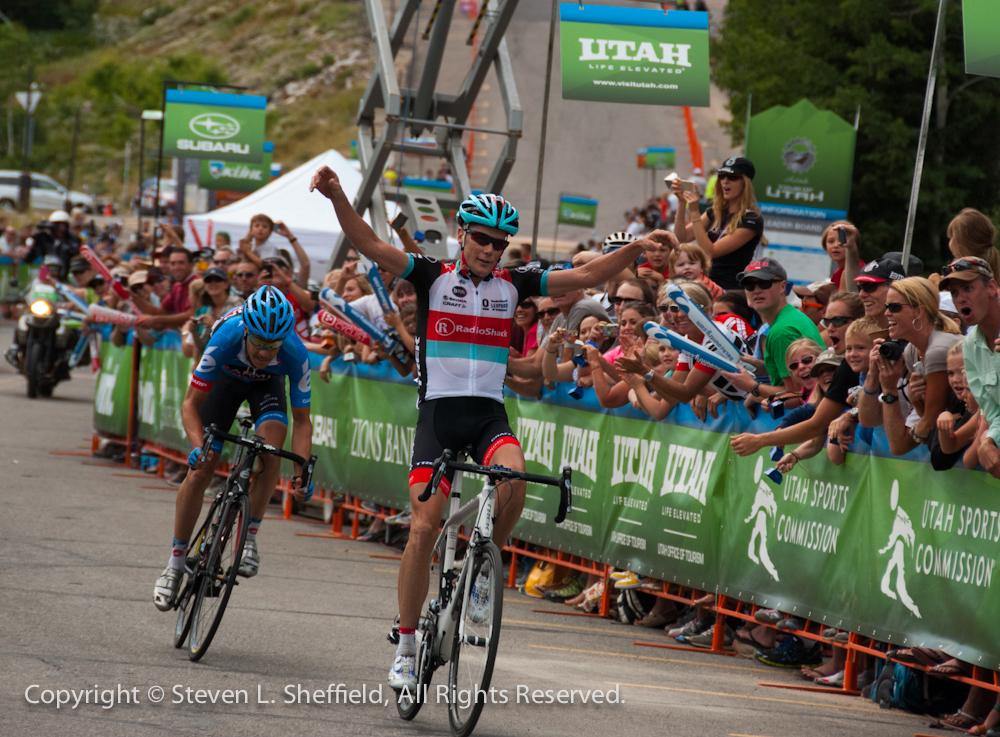 chrishorner_tomdanielson_stage5_finish_small