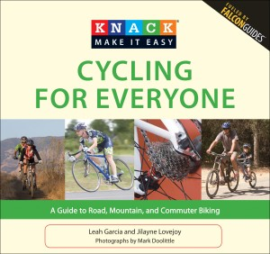 Knack_Cycling_new.indd