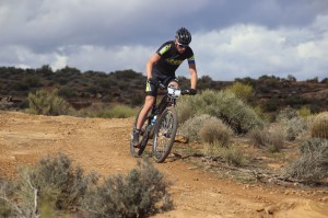 Bryson Perry Desert Rampage 2014 winner