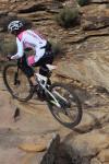 Kathy Sherwin 2014 Desert Rampage photo 2