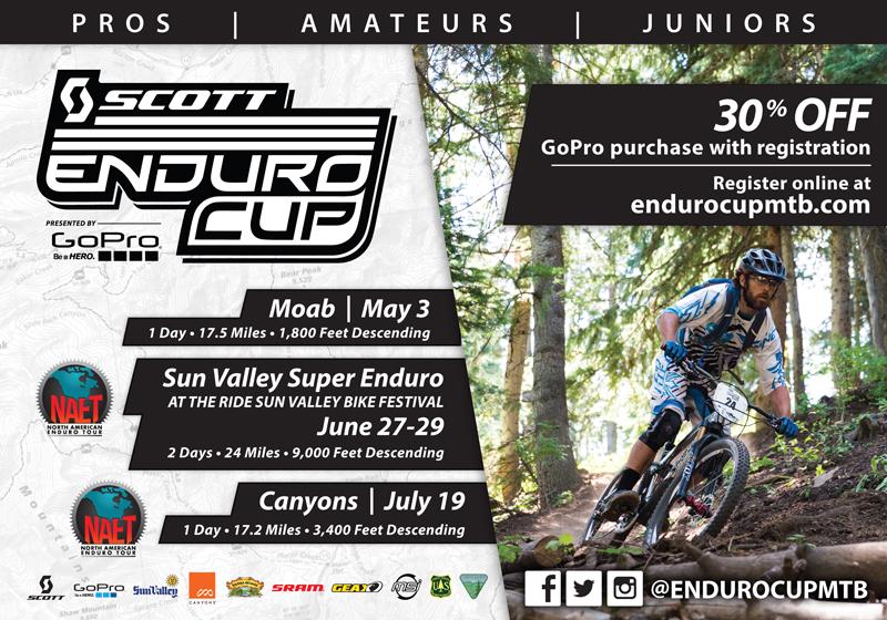 14Enduro_CyclingUtah_update