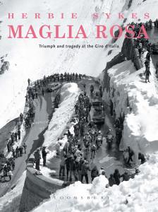 Maglia copy