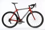 Razik Bicycles is manufacturing carbon fiber bikes in Utah using the