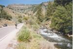 Logan-Canyon-Utah-Cycling