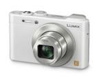 Panasonic Lumix LF1 - $299