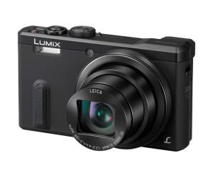 Panasonic Lumix ZS40 - $449