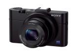 Sony Cybershot RX100 II - $699