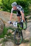 2014 USA Mountain Bike National Championships