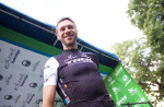 Crowd favorite, Jens Voigt (Trek Factory) is back in the US to race his last two tours before retirement. Photo by Cottonsoxphotography.com