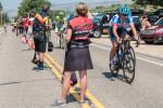 2014-Tour of Utah -STAGE-SIX-108