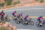 2014-Tour of Utah-STAGE-SIX-75
