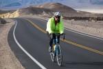 Cheryl Soshnik riding in Deer Valley. Photo by Robin Perkins.