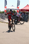 Time Trial Nats 7-4-14 036