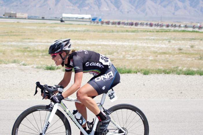 Mercury Wheels Relocates to Utah