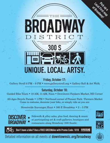 DiscoverBroadway_Flyer_Oct2014