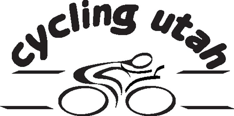 cyclingutah logo4