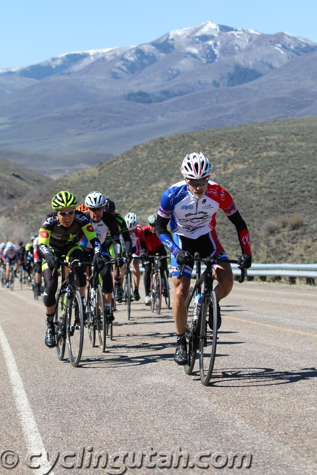 East-Canyon-Echo-Road-Race-4-18-15-IMG_8822