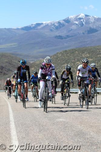 East-Canyon-Echo-Road-Race-4-18-15-IMG_9062