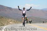 East-Canyon-Echo-Road-Race-4-18-15-IMG_9118