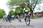 Salt-Lake-Bike-to-Work-Day-5-12-2015-IMG_1131