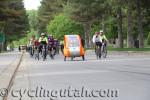 Salt-Lake-Bike-to-Work-Day-5-12-2015-IMG_1179