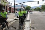 Salt-Lake-Bike-to-Work-Day-5-12-2015-IMG_1227