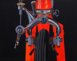 orange-brake