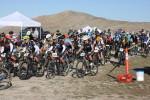 Antelope Island MTB Race