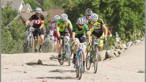 Suffer 4 Smiles Cyclocross Race Raises $15,000 for Operation Smile – Report, Results, Photos