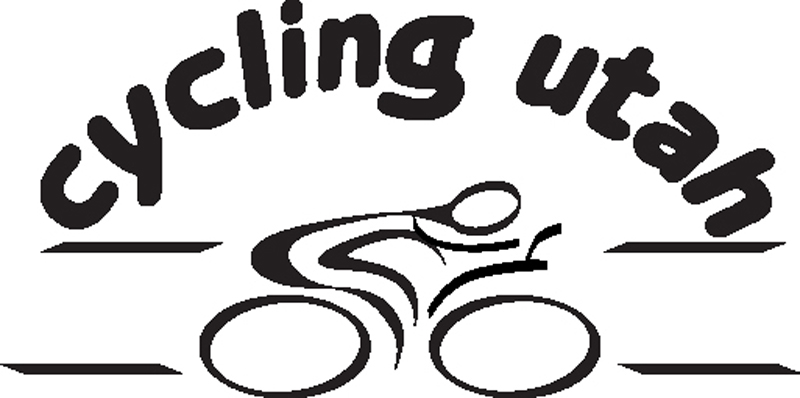 Cycling Utah